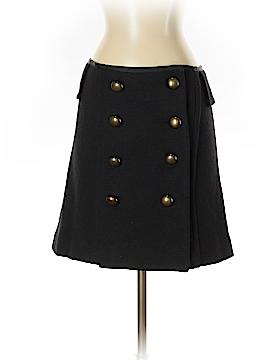 Vivienne Vivienne Tam Casual Skirt Size XL (4)