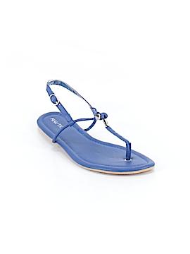 Nautica Sandals Size 10