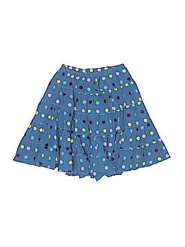 Mini Boden Skirt Size 5 - 6