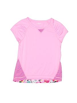 Gymboree Active T-Shirt Size S (Kids)