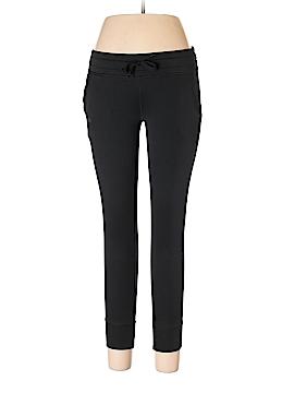 Champion Active Pants Size XS