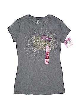 Hello Kitty Short Sleeve T-Shirt Size X-Large (Youth)