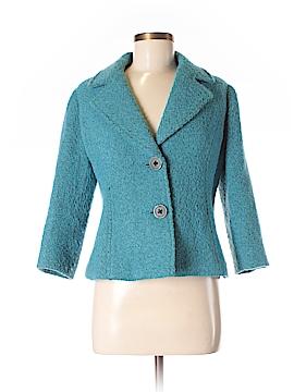 CAbi Coat Size 6
