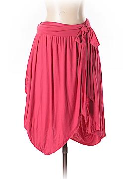 Twin-Set Simona Barbieri Casual Skirt Size XS