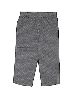 Miniclasix Casual Pants Size 18 mo