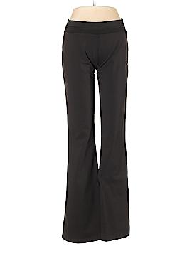 Puma Active Pants Size M