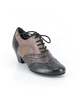 Remonte Dorndorf Ankle Boots Size 38 (EU)