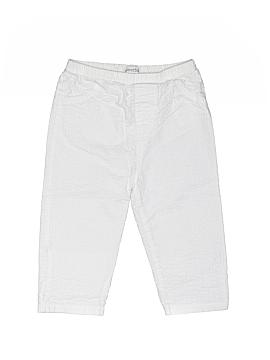 Confetti Absorba Casual Pants Size 12 mo