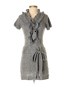 Janet Paris Casual Dress Size Sm - Med