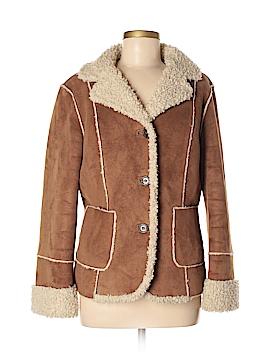 Marvin Richards Jacket Size M