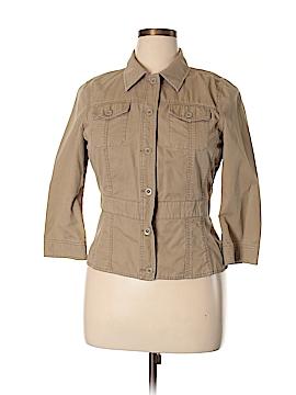 Context Jacket Size 14