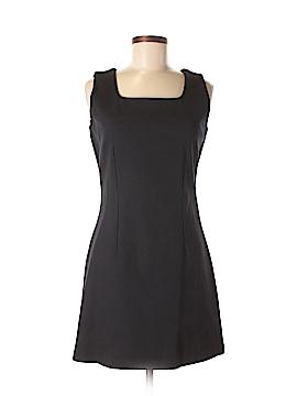 Isabella Bird Casual Dress Size M (Petite)