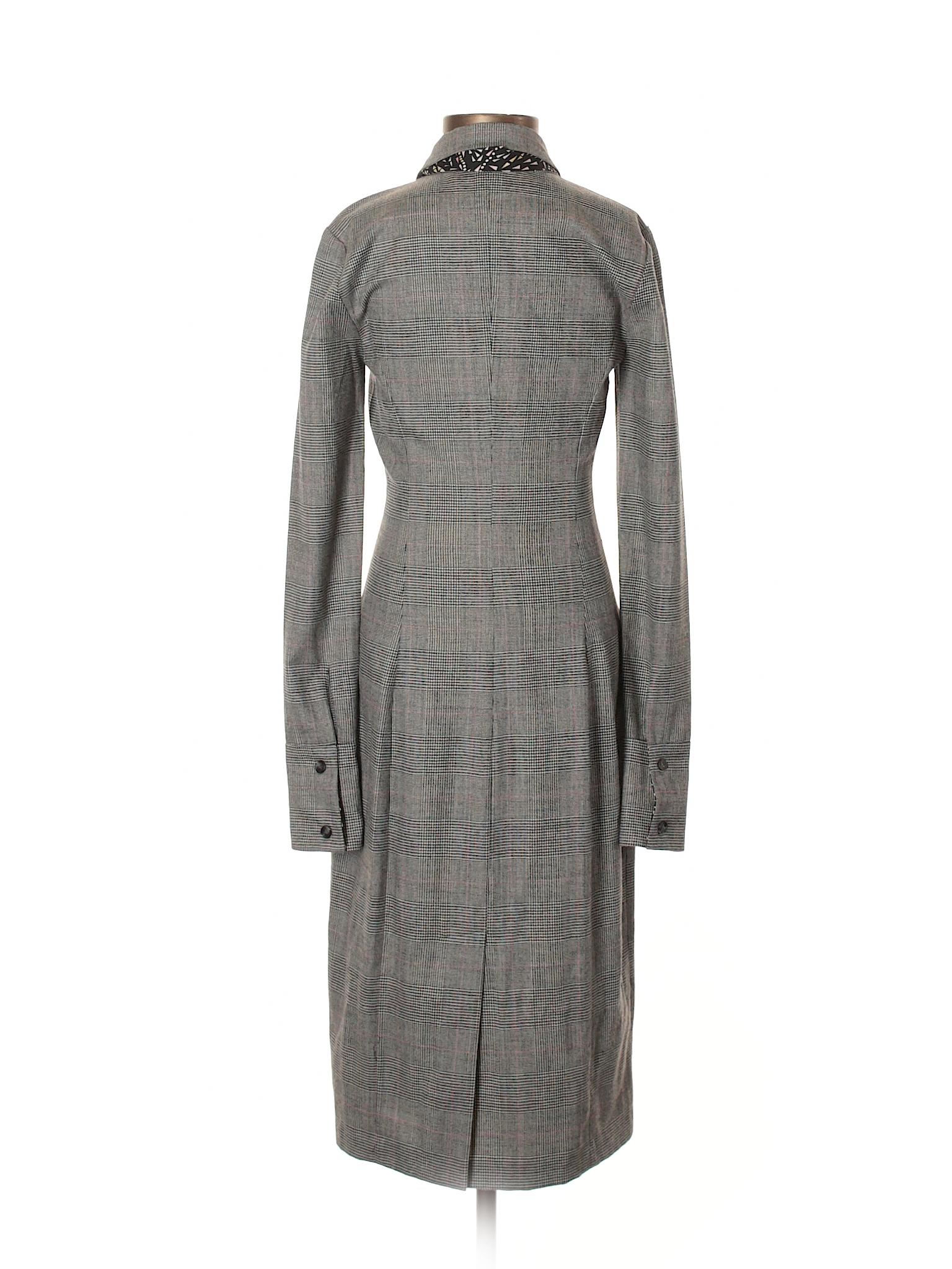 winter Casual Diane Furstenberg Dress Boutique von 5dIFfnwUq