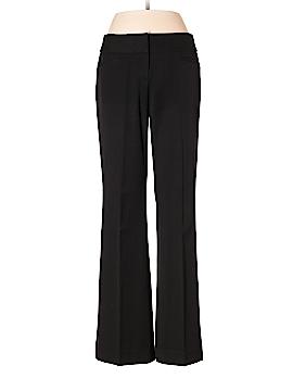 Semantiks Dress Pants Size 4