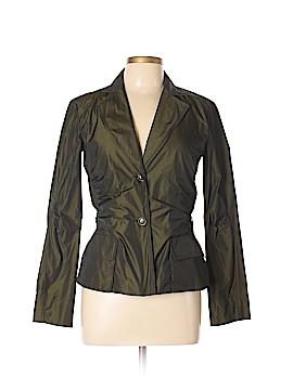 Lida Baday Blazer Size 8