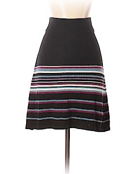 Aventura Casual Skirt Size S