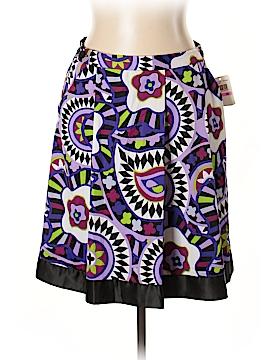 ECI Casual Skirt Size 10