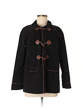 Boutique XXI Jacket Size M