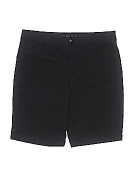 Intro Shorts Size 16