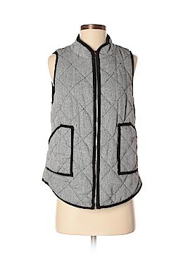 41Hawthorn Vest Size S
