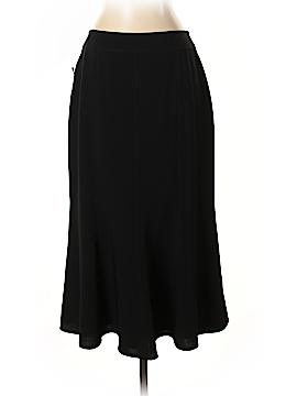 Louben Casual Skirt Size 6