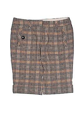 Taikonhu Shorts Size 8