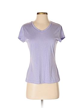 Moret Ultra Active T-Shirt Size S