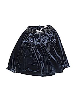 Jillian's Closet Special Occasion Dress Size 24 mo