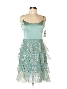 Nicole Miller Cocktail Dress Size 6