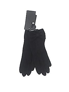 Dillard's Gloves One Size