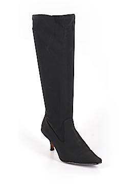 Donald J Pliner Boots Size 6 1/2