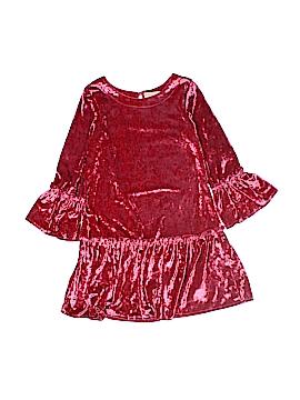 Peek... Dress Size 6
