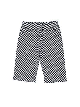 Baby Gap Casual Pants Size 0-6 mo