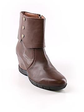 Sanita Ankle Boots Size 42 (EU)