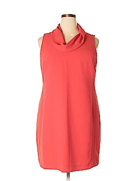 J. Crew Casual Dress Size XXL