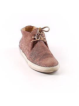 FRYE Sneakers Size 5 1/2