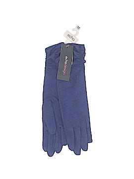 Echo Design Gloves One Size