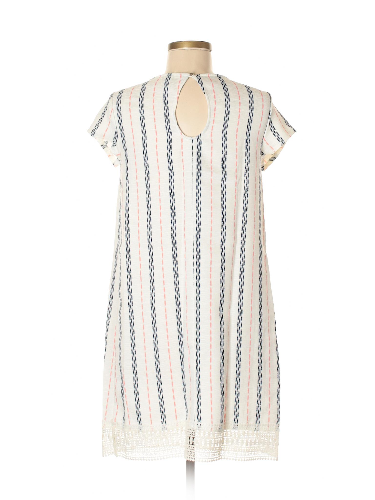 Casual Xhilaration Boutique Boutique winter Xhilaration Boutique winter Dress Casual Dress winter gzfawxZg