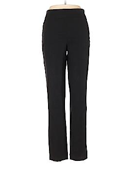Jones New York Casual Pants Size 10