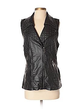Bernardo Vest Size M