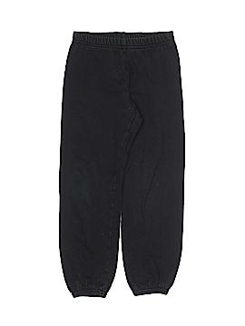American Apparel Sweatpants Size 6