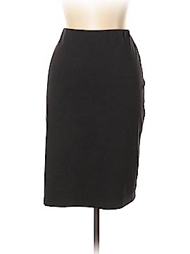 Ann Taylor Factory Casual Skirt Size XL