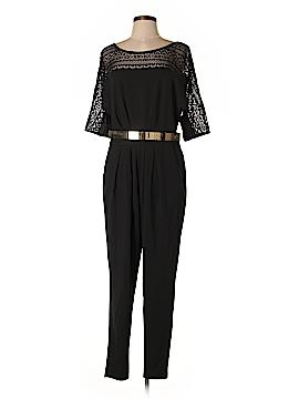 City Chic Jumpsuit Size 12 Plus (XS) (Plus)