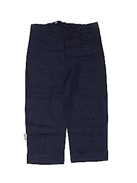Gypsy Kids Casual Pants Size 3T