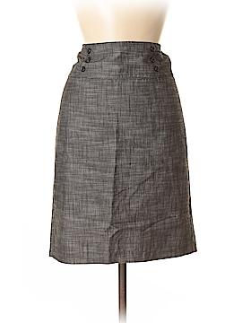 Takara Casual Skirt Size 9