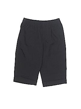 Van Heusen Dress Pants Size 0-3 mo