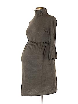 Maternal America Casual Dress Size S (Maternity)