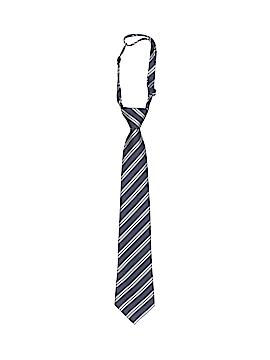 The Children's Place Necktie Size 4-7