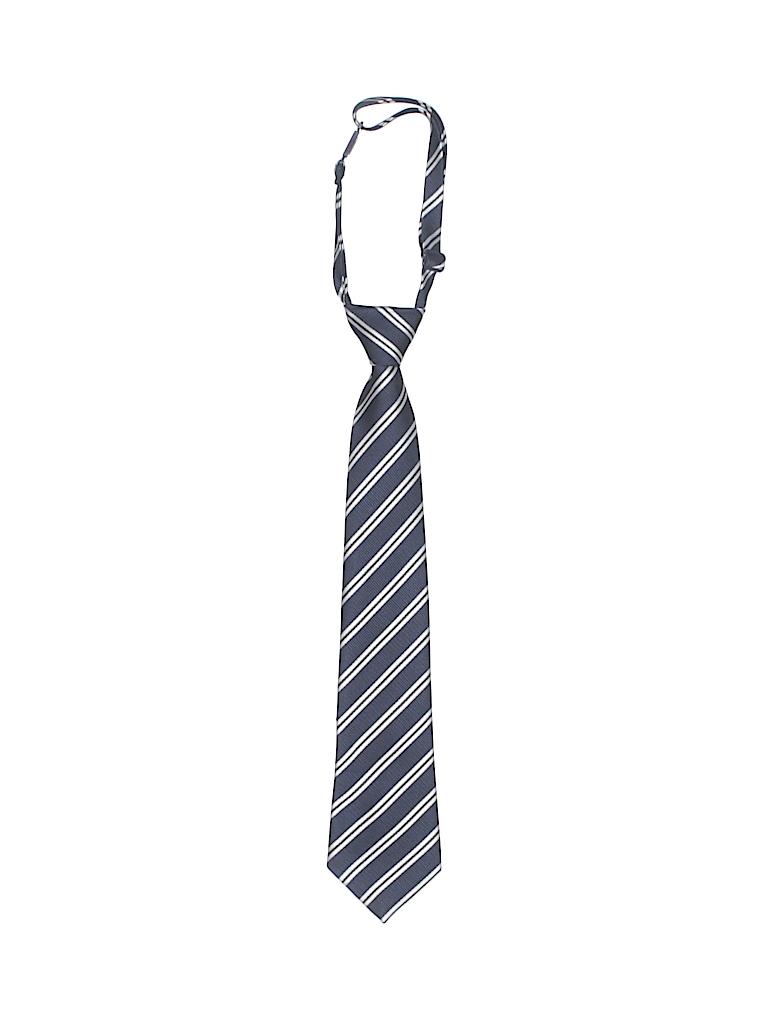 The Children's Place Boys Necktie Size 4-7