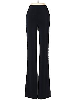 Norma Kamali Casual Pants Size XS